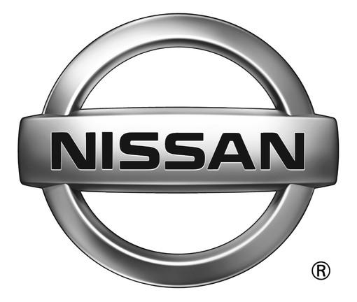 Nissan Iberia Sa