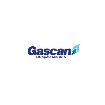 Gascan-Gases Combustíveis, S.A.