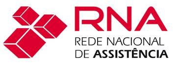 RNA - Rede Nacional de Assistência, S.A. logo