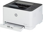 HP COLOR LASER 150NW | HP COLOR LASER 150NW: teste e opinião | DECO PROTESTE