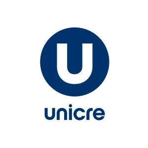 UNICRE logo
