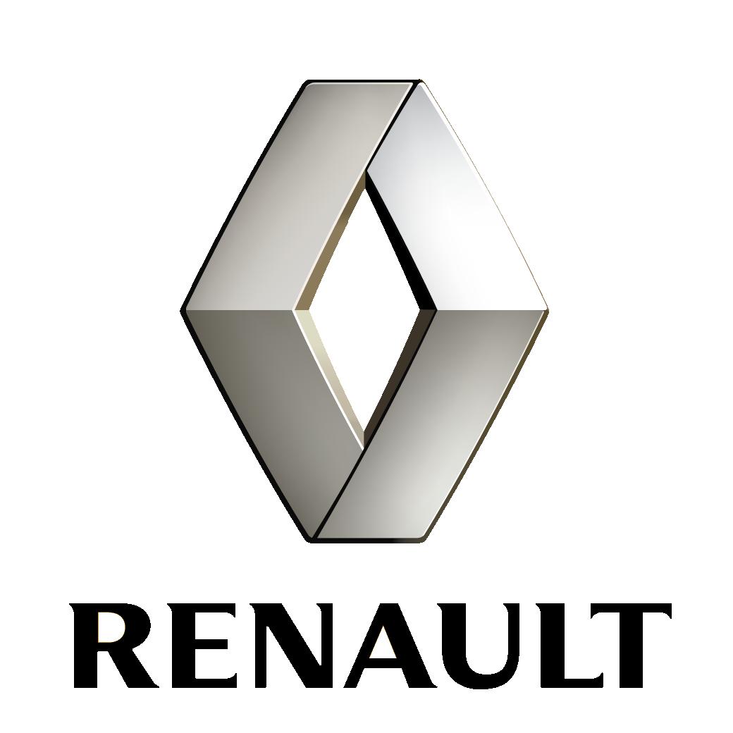 Renault Portugal SA