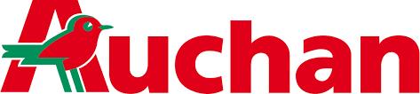Auchan Portugal Hipermercados, S.A. logo