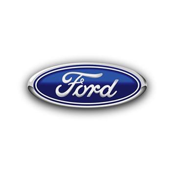 Ford Lusitana S.A.  logo