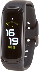 SAMSUNG GALAXY FIT2 | Smartwatches e pulseiras fitness | Comparador DECO PROTESTE