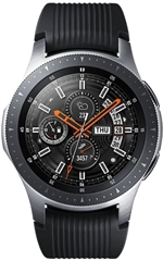SAMSUNG GALAXY WATCH (46MM) | Relógios inteligentes e pulseiras fitness | Testes DECO PROTESTE