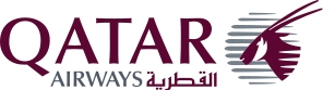 QATAR AIRWAYS |