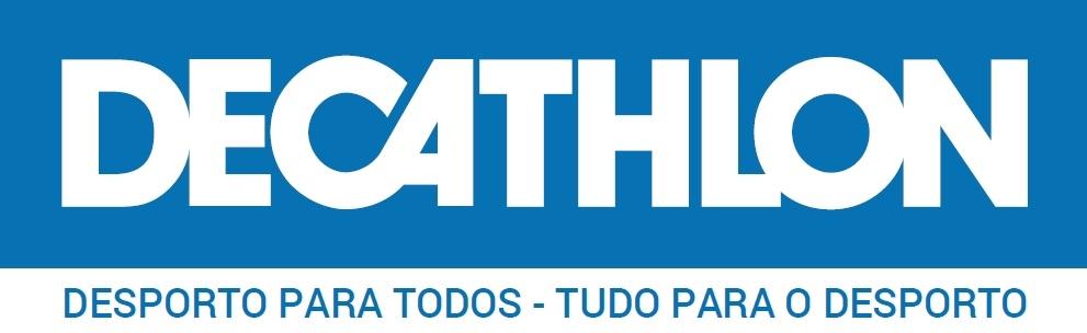 Decathlon Portugal logo