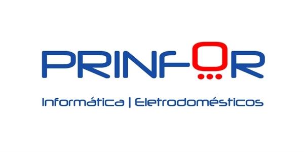 Prinfor logo