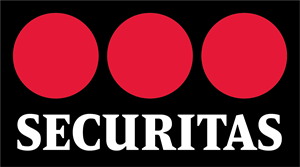 Securitas Direct Portugal, Unipessoal, Lda. logo
