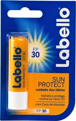 LABELLO Sun Protect Bálsamo Labial