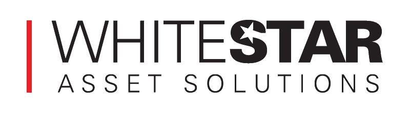 Whitestar Asset Solutions, S.A.