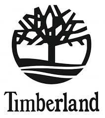TIMBERLAND - Grupo Brodheim logo