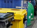 Reciclagem: o melhor destino para os resíduos domésticos