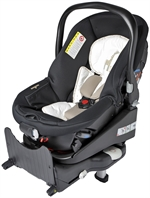 JANÉ MATRIX LIGHT + BASE ISOFIX | Cadeiras auto | Testes DECO PROTESTE
