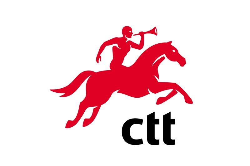 CTT Correios de Portugal, S.A.