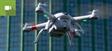 Drones: consumidores escolhem os melhores e os piores