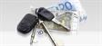 Financiamento automóvel: qual a melhor opção?