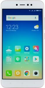 Xiaomi redmi note 5a prime 32 gb testes deco proteste xiaomi redmi note 5a prime 32 gb stopboris Choice Image