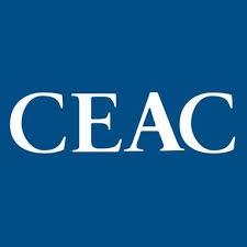 CEAC - PPT4U Professional Personal Teacher