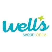 Well`s  logo