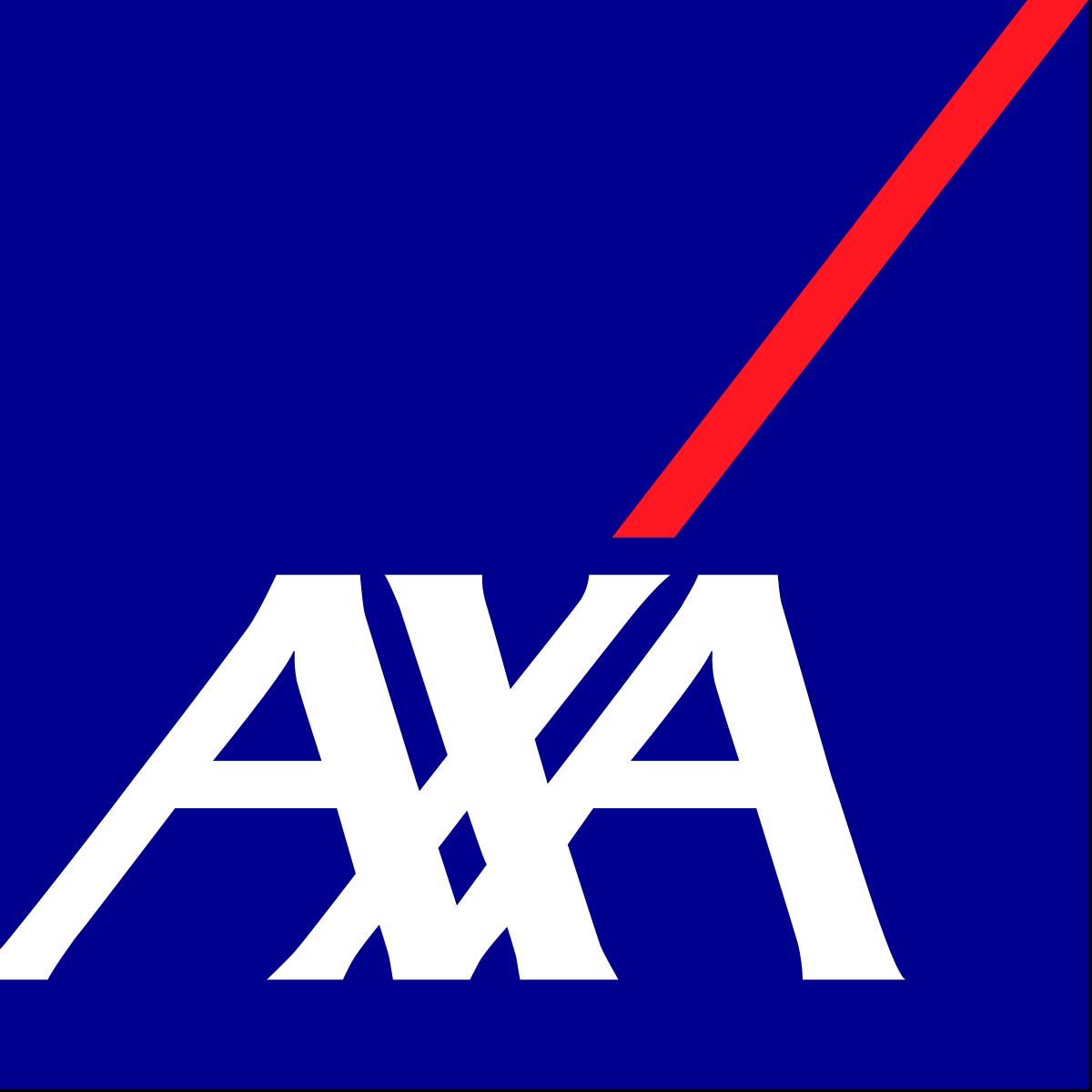 AXA Portugal-Companhia de Seguros SA