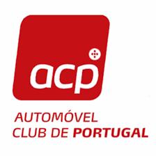 ACP - Automóvel Club de Portugal