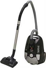 HOOVER PC20PET | Aspiradores | Testes DECO PROTESTE