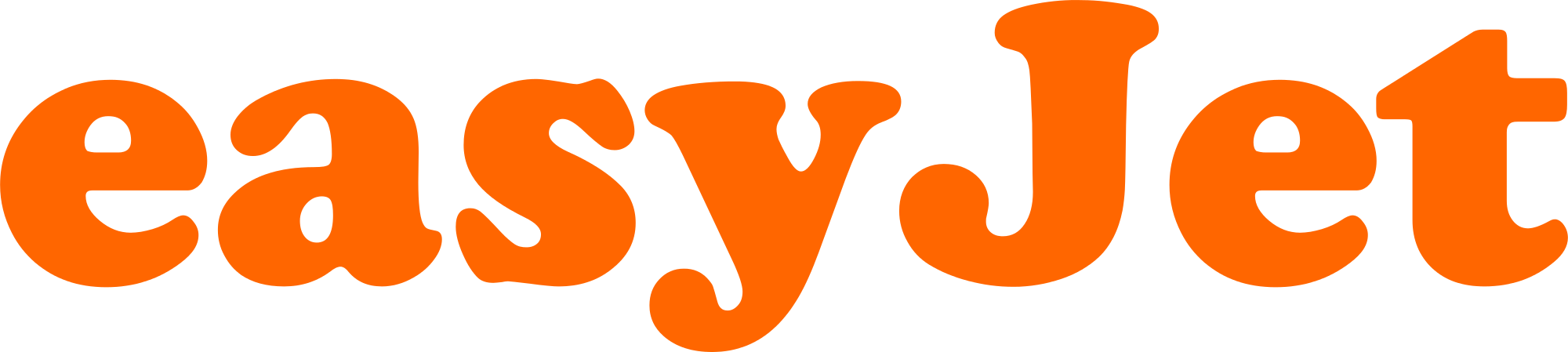 EASYJET Airline Company Limited