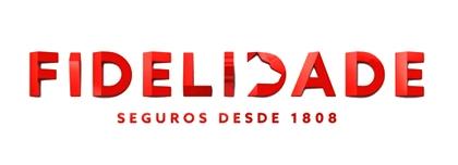 Fidelidade - Companhia de Seguros, S.A
