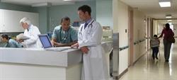 Utentes vão ter liberdade na escolha dos hospitais