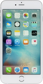 APPLE iPhone 6S Plus 32 GB
